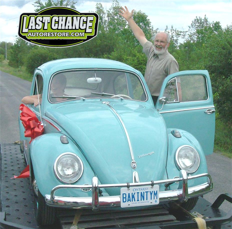 Last Chance Auto Restore Youtube Video Gallery 1955 Ford F100
