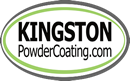 Kingston Powder Coating.com